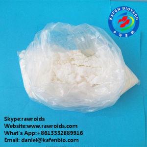 Anti Estrogen Steroid Tamoxifen Citrate Nolvadex for Bodybuilders 10540-29-1 pictures & photos