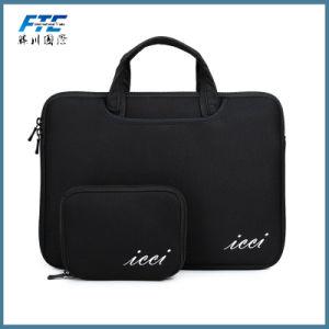 Waterproof and Shockproof Computer Notebook Neoprene Laptop Bag pictures & photos