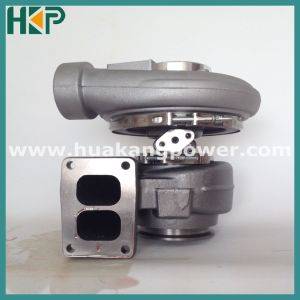 Turbo/Turbocharger for Hx55 3591077 pictures & photos