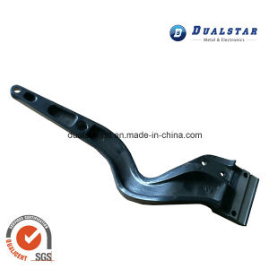 Aluminum Frame Casting with Best Quality pictures & photos
