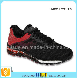 New Style Athletic Running Shoes for Men pictures & photos