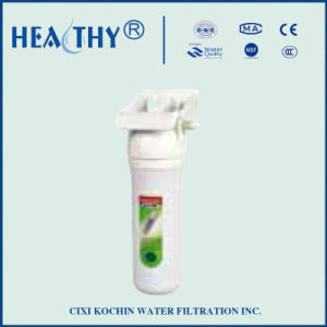 Easy Change Water Filter (KCUT-1UPPQC) pictures & photos