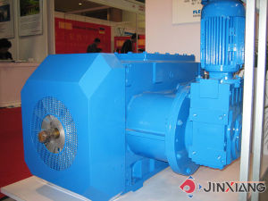 Jhb Series Universal Reducer Jh4sh10 pictures & photos