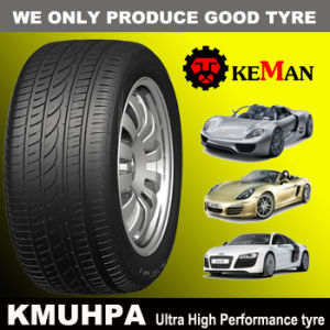 Roadster Tyre UHP 55series (185/55R15 195/55R15 195/55R16 205/55R16 215/55R16) pictures & photos