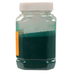 Chrome Oxide Green Pigment (P. G. 17) pictures & photos