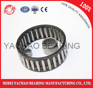 Needle Roller Bearing (Na6903 Rna6903) pictures & photos