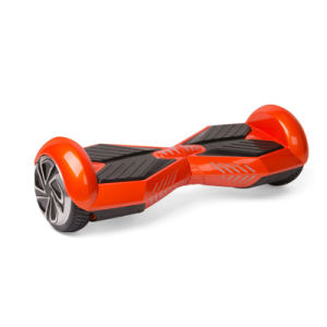 2017 Original Factory New Smart Electric Hoverboard 2 Wheel Self Balance Scooter pictures & photos