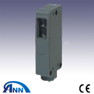 G33 Photoelectric Sensor Switch pictures & photos