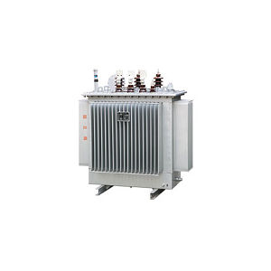 Class 10kv S11-M Series Transformer pictures & photos