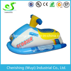Hot Sale Inflatable Rider for Kid pictures & photos