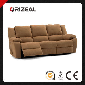 Cheap Couches Furniture, Living Room Couches pictures & photos