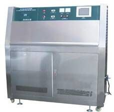 UV Weather Resistant Aging Test Chamber pictures & photos