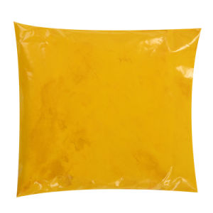 Direct Yellow 86 for Wood Leather and Other Usage pictures & photos