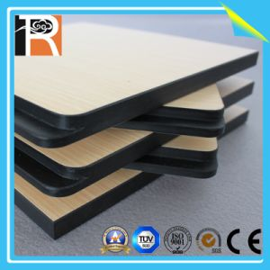 Colored Compact Laminate (CP-57) pictures & photos
