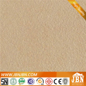 Good Quality Porcelain Tile for Floor Full Body Anti-Slip Roughness (JH6402T) pictures & photos