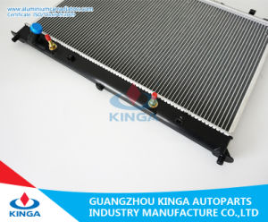 Auto Parts Car Radiator for Mazda Mazida8 -14new Car Type pictures & photos