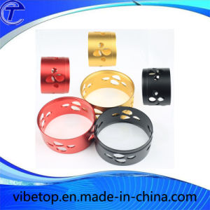 Superior Mirror Polishing /Brass Electro Polishing Mould pictures & photos