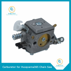 Carburetor for Husqvarna365 Chain Saw pictures & photos