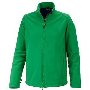 Custom Men′s Jacket