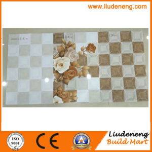 300X450mm Ceramic Wall Tile for Middle East