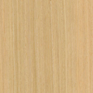 Recomposed Veneer Reconstituted Veneer Engineered Veneer Oak Veneer Recon Veneer pictures & photos