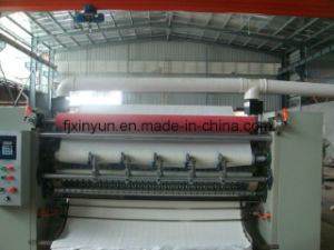 China Product High Speed Infolder Facial Tissue Paper Making Machine pictures & photos