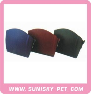 Plastic Feeder for Pets (SC13) pictures & photos