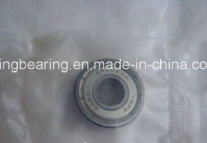 Singapore NMB Bearing 608RS 607RS 626RS pictures & photos