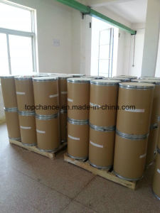 Good Quality Flufenoxuron with Good Price! pictures & photos