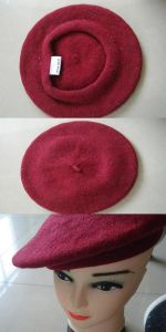 Beret Knitting Machine Hat Knitting Machine pictures & photos
