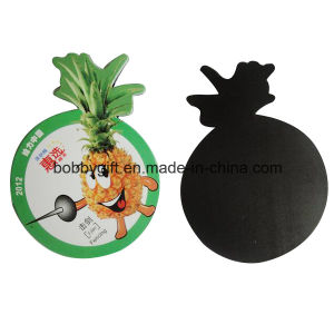 Custom Cartoon Shape Fridge Magnet for Souvenir Gifts pictures & photos