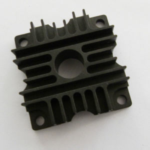 Industrial Heat Sink for Electronic and Electric Products