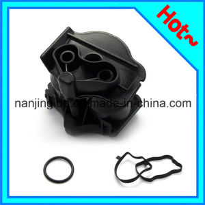 Auto Spare Parts Car Breather Filter for Land Rover Range Rover 2002-2012 8510298 pictures & photos