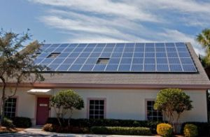 Popular Solar Panel Solar Module for Sale pictures & photos
