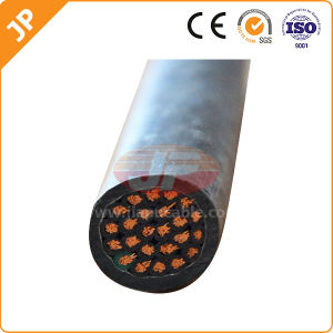 70mm2 Copper Conductor Control Cable pictures & photos