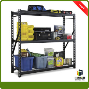 Warehouse Adjustable Racking, Shelving for Storage pictures & photos