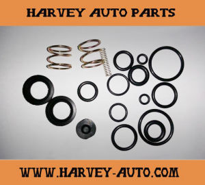 Hv-Rk05 Repair Kit for Mv-3 Control Valve pictures & photos