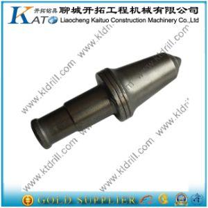 Tungsten Carbide Tiped Coal Mining Rock Drill Bits U84 U82 pictures & photos