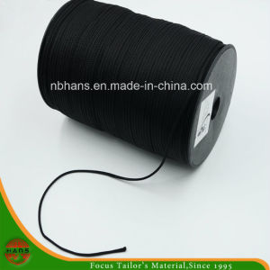 High Quality PP Twisted Rope (N-168) pictures & photos