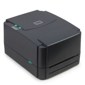 USB Therma Barcode Label Printer pictures & photos