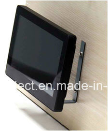 Automation Control Wall Mounted Android Tablet PC Poe Touch Panel pictures & photos