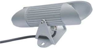 Outdoor Wall Light LED up and Down Wall Light pictures & photos