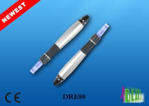 Medical Grade Derma Roller Electric Pen 9 / 12 Needles Skin Nursing Derma Skin Roller Top Sale pictures & photos
