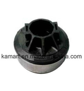 Truck Clutch Release Bearing 0001 151 855 /5000 436 366 /5000 446 366 /5000 456 366 /5000 534 846 /5000 677 311 /5010 452 304 for Renault Trucks