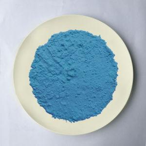 Melamine Formaldehyde Resin of Tableware