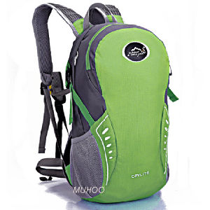Fashion Sports Backpack Bag for Outdoor (MH-5059) pictures & photos