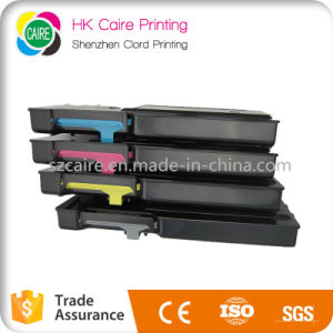 Toner Cartridge for DELL C3760/3760 at Factory Price pictures & photos