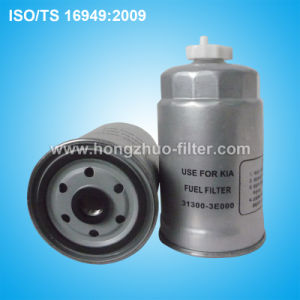 Fuel Filter 31300-3e000 pictures & photos