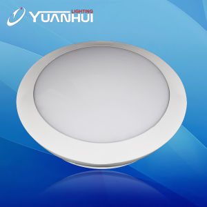 Waterproof LED Ceiling Lamp Bulkhead LED Light pictures & photos