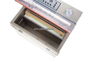 Effective Industrial Vacuum Packaging Machine pictures & photos